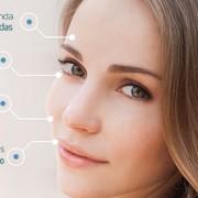 Dr Roberto Limongi - Blog - Preenchimento Facial